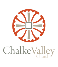 Chalke Valley Church